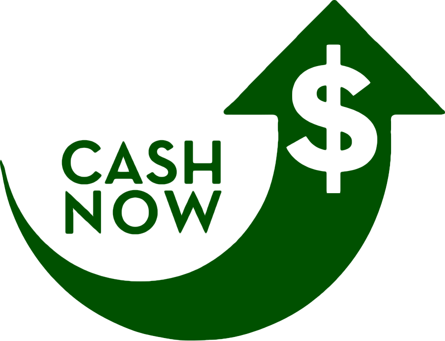 Cash Now | Currency Exchange Mississauga & Toronto - Best