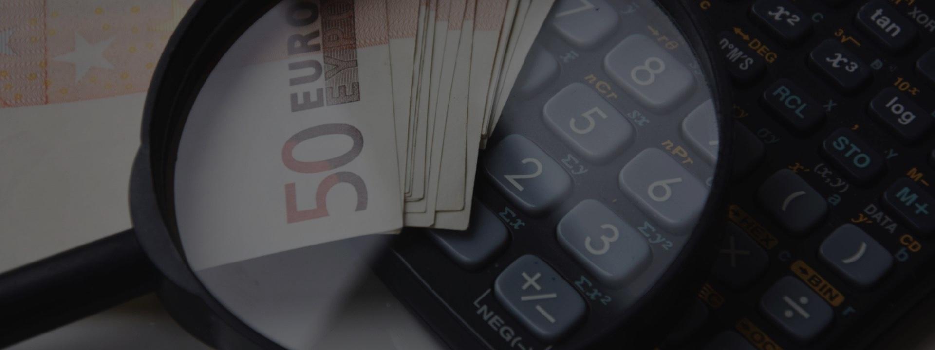Cash Now | Cash Now Exchange - Western Union Money Transfer