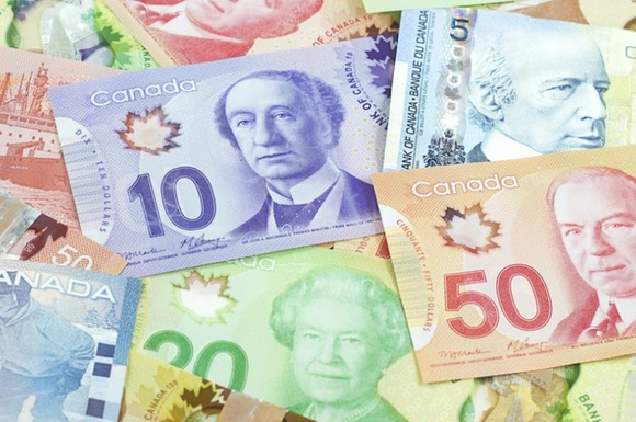 Cash Now   Currency Exchange Mississauga & Toronto - Best